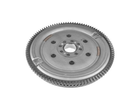 Flywheel ADT33512C Blue Print