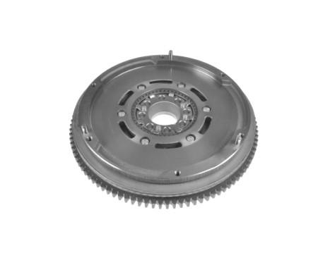 Flywheel ADT33512C Blue Print, Image 2