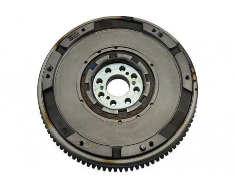 Flywheel CMF-1001 Kavo parts