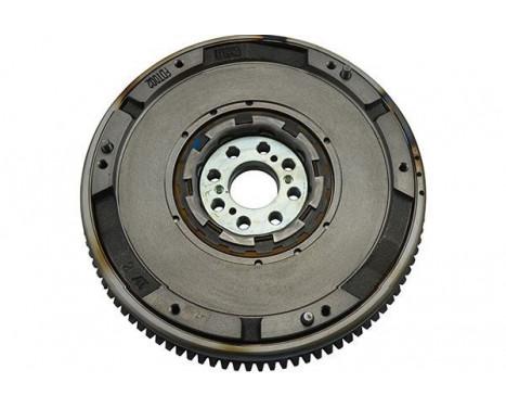 Flywheel CMF-1001 Kavo parts, Image 3