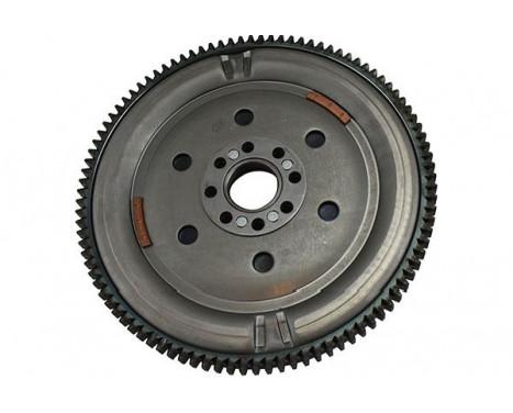Flywheel CMF-1003 Kavo parts