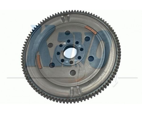 Flywheel CMF-1003 Kavo parts, Image 2