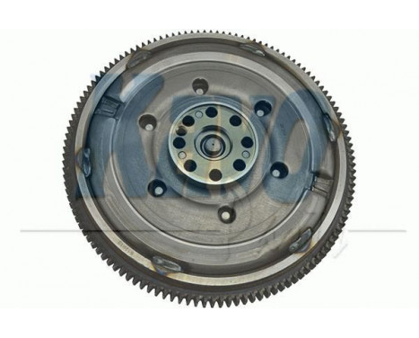 Flywheel CMF-5001 Kavo parts, Image 2