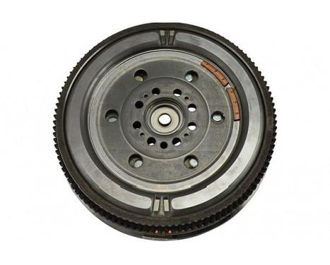 Flywheel CMF-6003 Kavo parts
