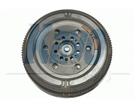 Flywheel CMF-6003 Kavo parts, Image 2