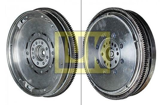 Flywheel LuK DMF 415 0014 11