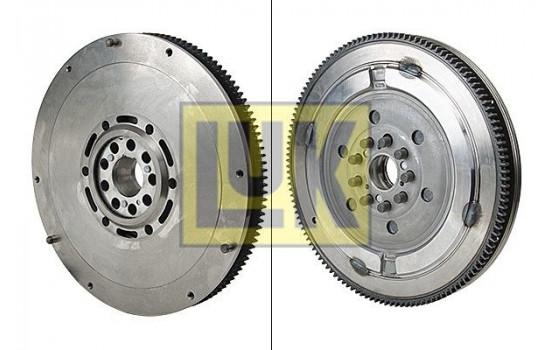 Flywheel LuK DMF 415 0032 10