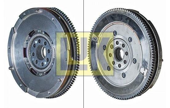 Flywheel LuK DMF 415 0050 10