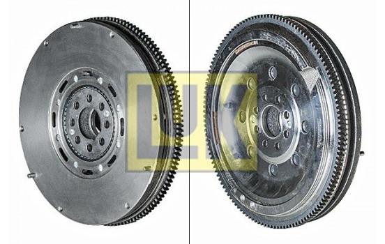 Flywheel LuK DMF 415 0053 10