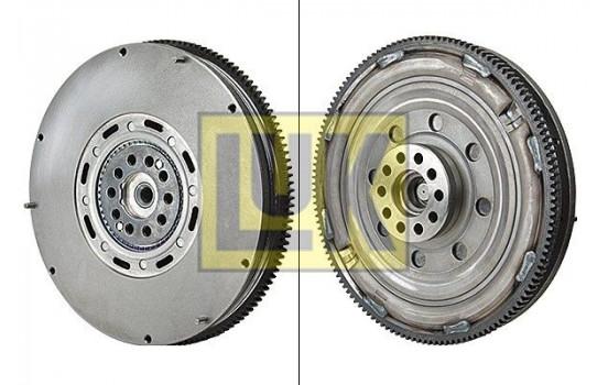 Flywheel LuK DMF 415 0056 10