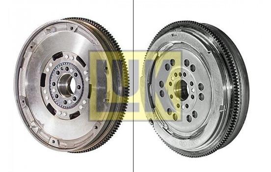 Flywheel LuK DMF 415 0060 10