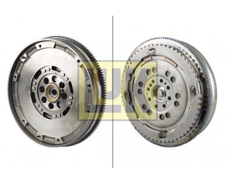 Flywheel LuK DMF 415 0062 10, Image 2