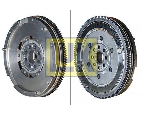Flywheel LuK DMF 415 0065 10
