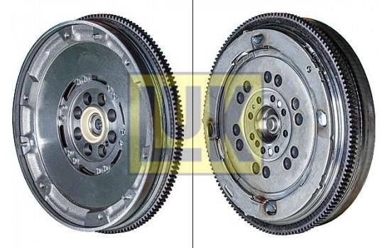 Flywheel LuK DMF 415 0066 10