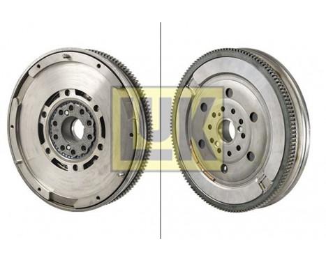 Flywheel LuK DMF 415 0079 10, Image 2