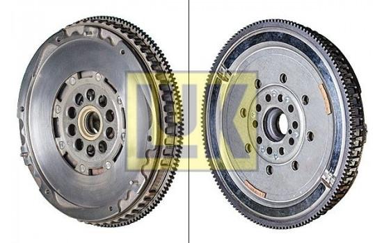 Flywheel LuK DMF 415 0080 11