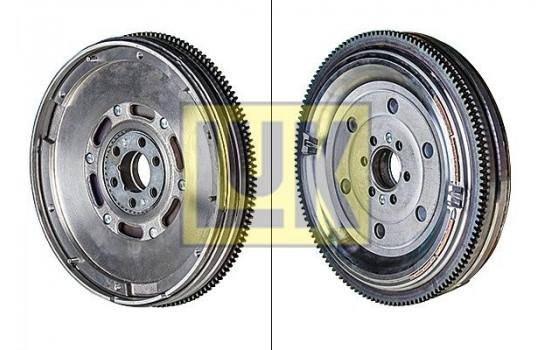 Flywheel LuK DMF 415 0092 10