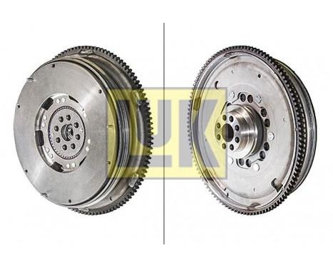Flywheel LuK DMF 415 0094 10