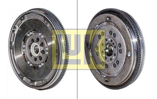 Flywheel LuK DMF 415 0098 10