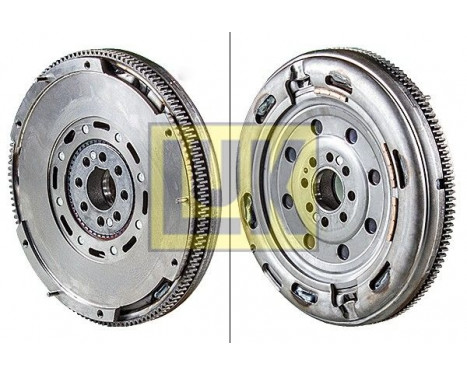 Flywheel LuK DMF 415 0103 10