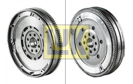 Flywheel LuK DMF 415 0105 10
