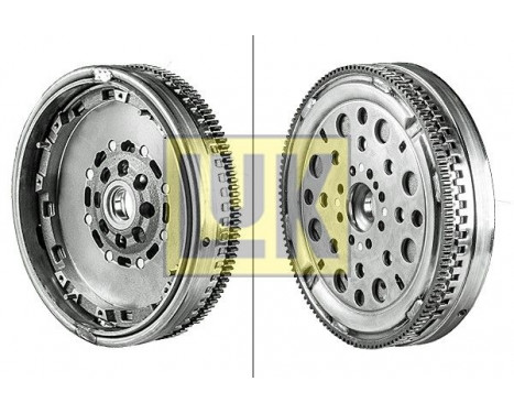 Flywheel LuK DMF 415 0106 10