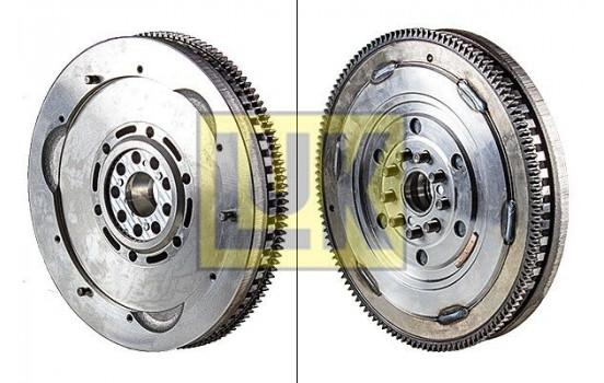 Flywheel LuK DMF 415 0110 10