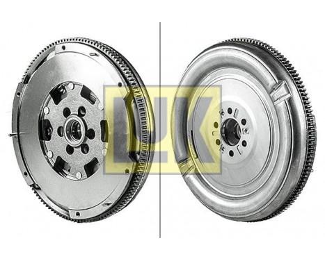 Flywheel LuK DMF 415 0111 10, Image 2