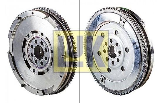 Flywheel LuK DMF 415 0122 10