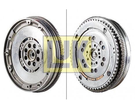 Flywheel LuK DMF 415 0132 10