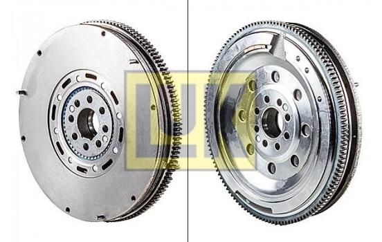 Flywheel LuK DMF 415 0135 10