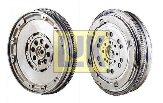 Flywheel LuK DMF 415 0137 10