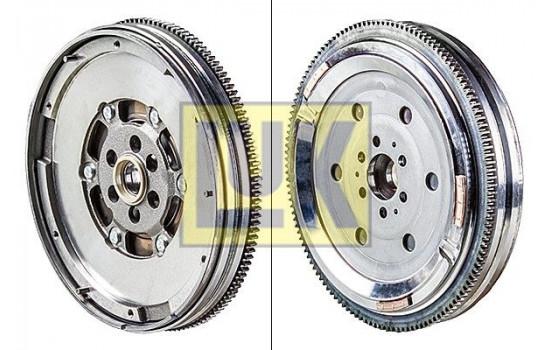 Flywheel LuK DMF 415 0139 10