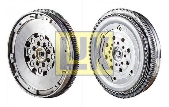 Flywheel LuK DMF 415 0141 10