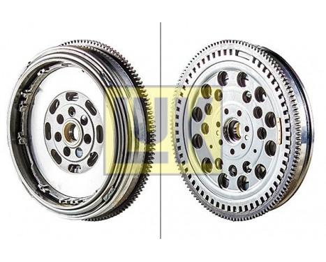 Flywheel LuK DMF 415 0146 10