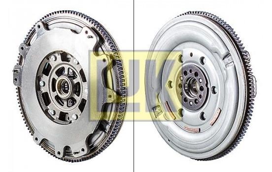 Flywheel LuK DMF 415 0153 10