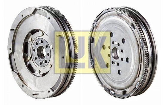 Flywheel LuK DMF 415 0162 10