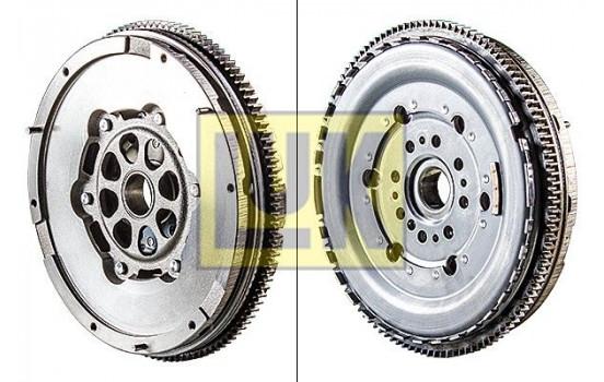 Flywheel LuK DMF 415 0170 10