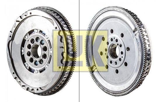 Flywheel LuK DMF 415 0178 10