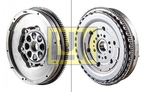 Flywheel LuK DMF 415 0180 10