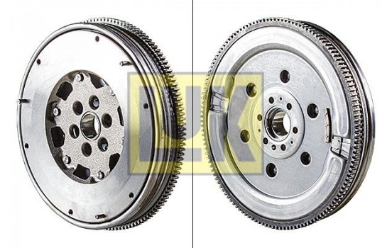 Flywheel LuK DMF 415 0182 10