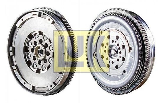 Flywheel LuK DMF 415 0183 10