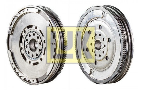 Flywheel LuK DMF 415 0188 10