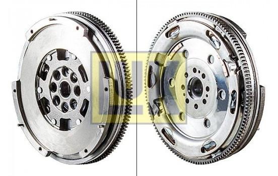 Flywheel LuK DMF 415 0191 10
