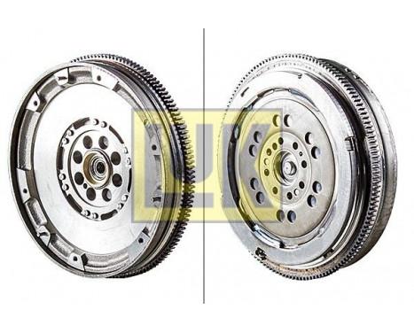 Flywheel LuK DMF 415 0200 10