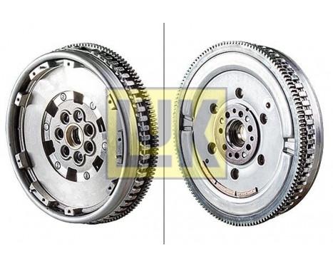 Flywheel LuK DMF 415 0202 10