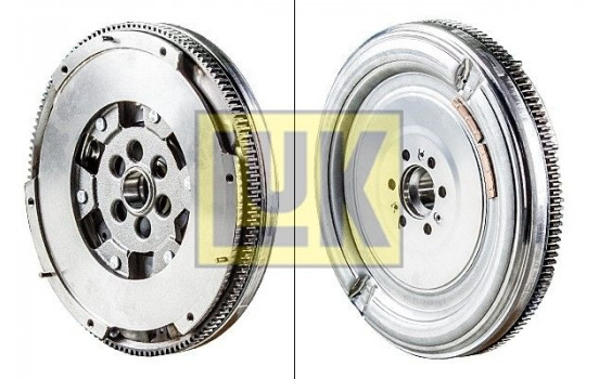 Flywheel LuK DMF 415 0203 10