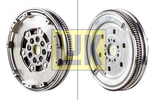 Flywheel LuK DMF 415 0205 10