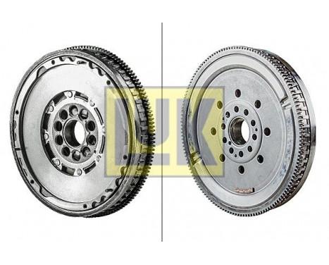 Flywheel LuK DMF 415 0220 10