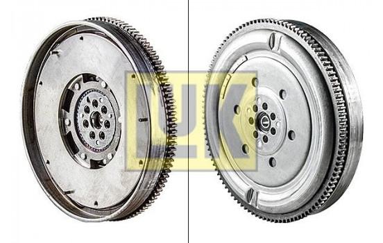 Flywheel LuK DMF 415 0222 10